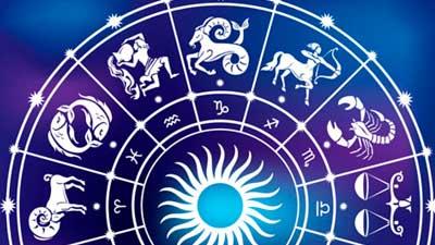 Previsões 2016 de signos horóscopo