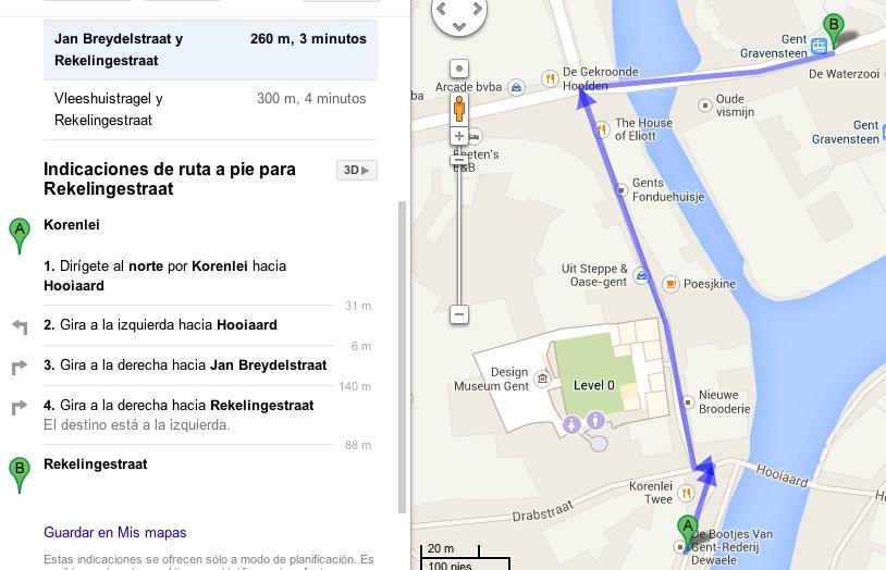 11.-+Del+embarcadero+al+Castillo+de+los+condes