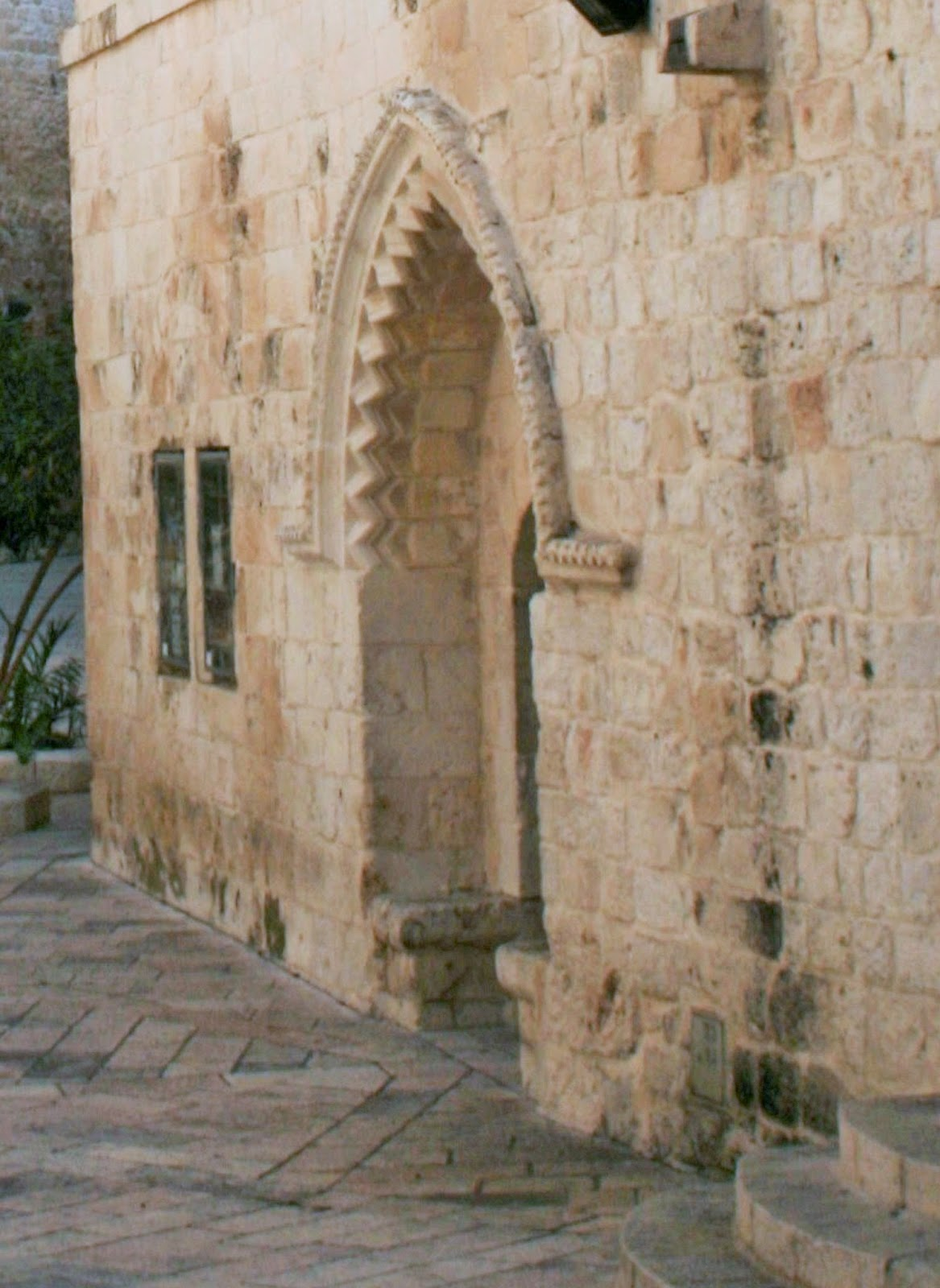 Defending The Crusader Kingdoms A Home In The Holy Land