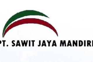 Lowongan Kerja PT. Sawit Jaya Mandiri Lestari Pekanbaru Desember 2018