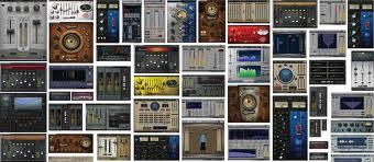 Waves Complete Bundle : audio software paket 56 waves complete 9 all plugins bundle ~ Russianpoet.info Haus und Dekorationen