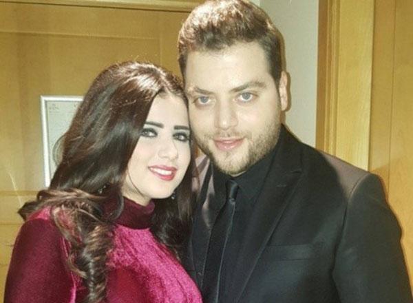 مفاجأة – شقيقة عامر زيان تخرج عن صمتها وتكشف الحقائق.. شاهدوا تحليله الطبي!!