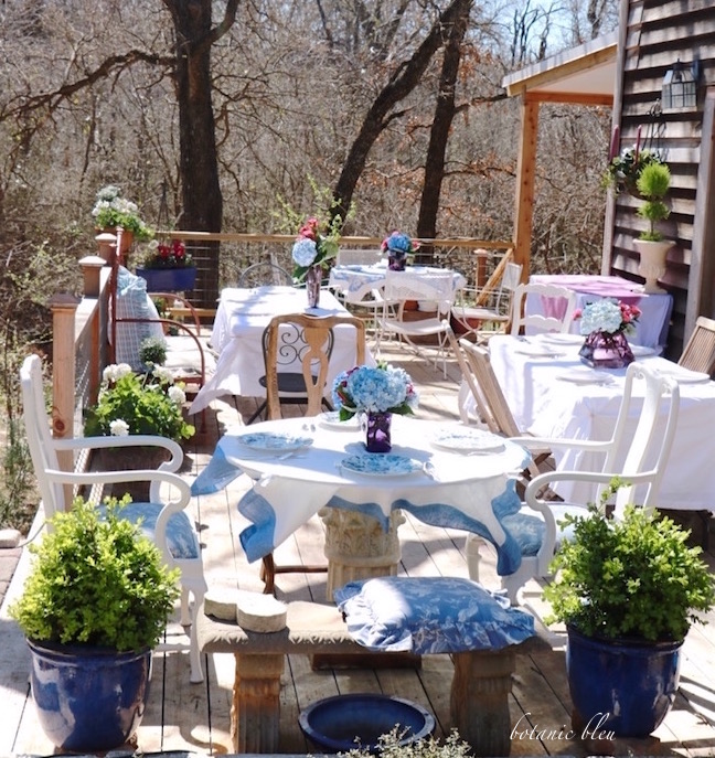 five-tables-on-deck-spring-garden-party