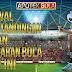 Agen Betting - Jadwal Dan Pasaran Bola Hari Ini, Rabu 8 - 9 November 2017