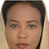 Sudanese journalist faces death sentence over condom article