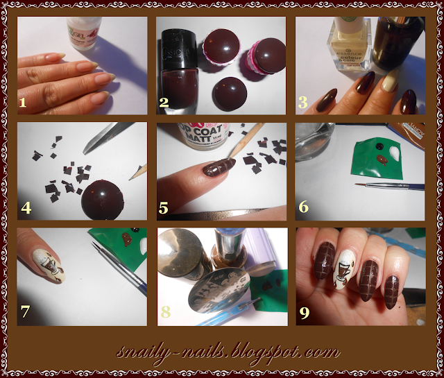 https://snaily-nails.blogspot.com/2016/10/czekolada-na-goraco.html