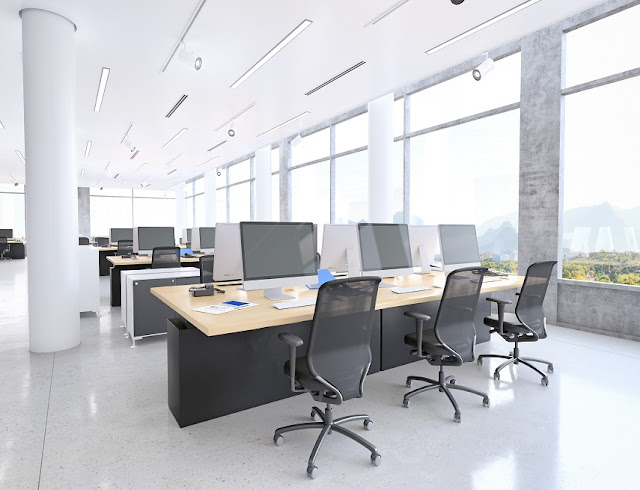 best buying high end modern office furniture NYC for sale online