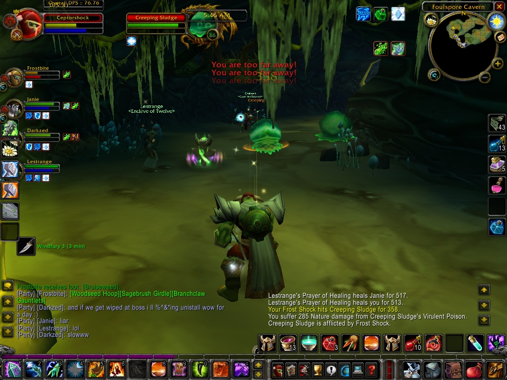free online mmorpg games for pc no download