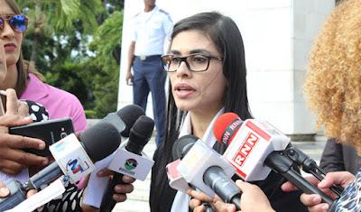 Departamento de Niños, Niñas y Adolescentes investiga caso niña obligada a practicar sexo oral a estudiantes en escuela de Puerto Plata