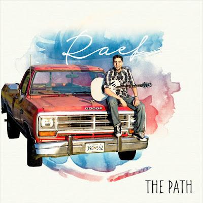 Raef - Mawlaya MP3