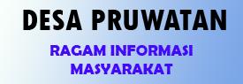 Ragam Informasi Masyarakat