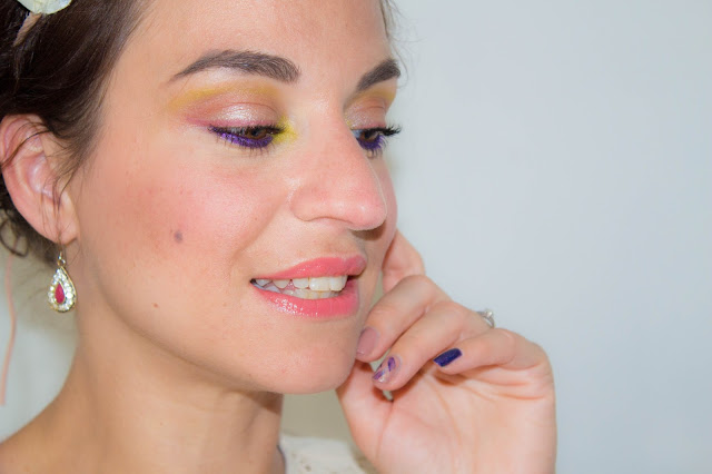 Maquillage-estival-colore-zoeva-marsala-indigo