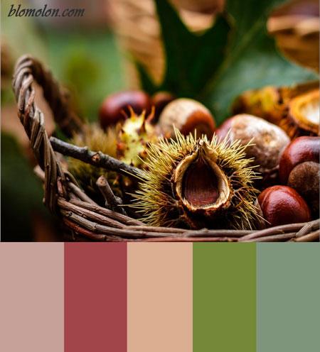 paletas-de-colores-mes-de-diciembre-3