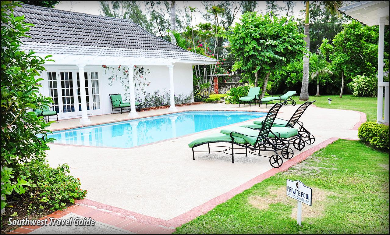 southwestern hotel and travel guide half moon jamaica hotel rh southwesterncoastandalands blogspot com