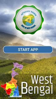 West Bengal Land Record & Plot Information