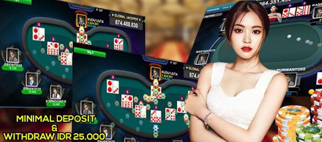 Image bandar poker berkualitas paling baik di indonesia