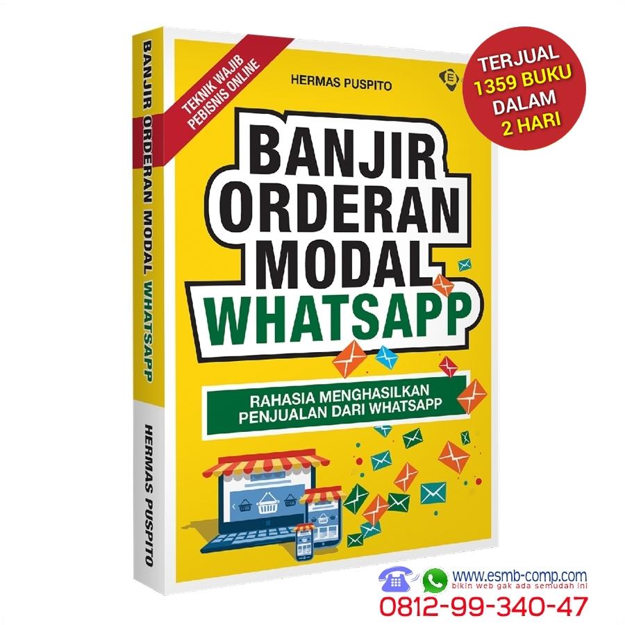 9 Cara Jitu Jualan Agar Banjir Order Di Whatsapp Service Plotter Hp Perbaikan Plotter Hp Buat Website Ukm