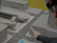 From Blueprints to 3D Models: Technology and the Renovation Industry