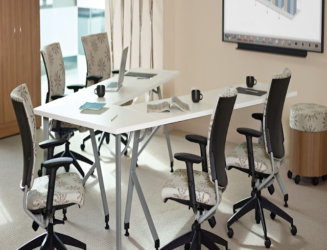 best buy used modern office furniture Ft Worth Texas for sale cheap