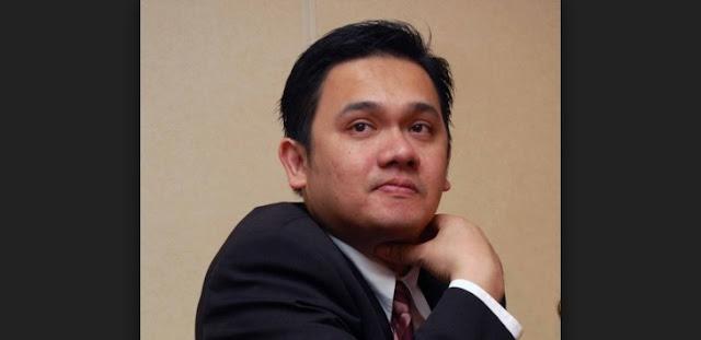 Jokowi – Ma'ruf Amin Siapkan 100 Jubir, Farhat Abbas Jadi Sorotan