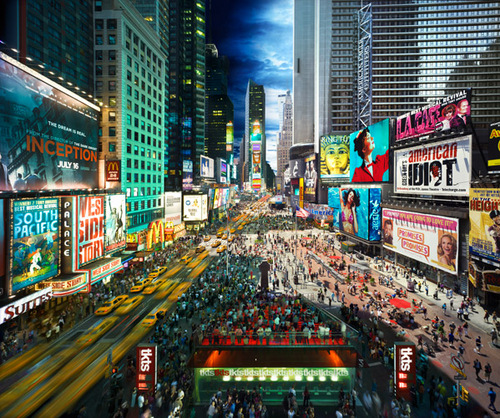 06-Stephen-Wilkes-day-to-night-fine-art-photography-Times-Square-NYC