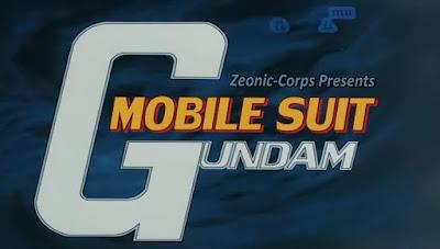 MS Gundam 0079 Episode 01 Subtitle Indonesia
