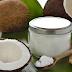 Aprenda a Retirar o Oleo de Coco dos Cabelos e de Adeus ao Aspecto Oleoso dos Fios