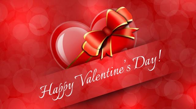 valentine-romantis