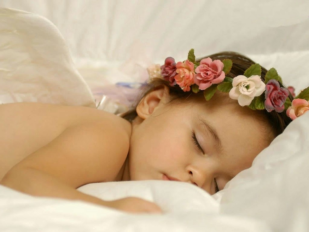Cute Baby Saying Good Night Images Hd Best Hd Wallpaper