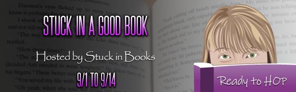 https://www.stuckinbooks.com/2018/08/stuck-in-good-book-giveaway-hop.html