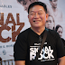 Here's Hoping Director Chito  Roño's Second Passion Project Filmed In His Native Biri Island, 'Signal Rock', Will Get More Viewers Than His Little Seen 'Badil'