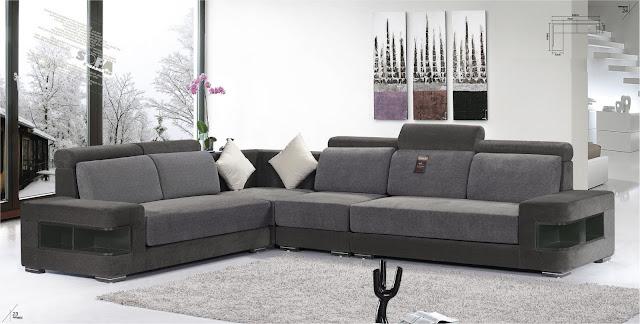 Hal-hal yang Harus Dilakukan Untuk Mendapatkan Sofa Berkualitas Terbaik