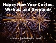We correct the mistakes in the previous year Happy New Year Quotes, Wishes, and Greetings
