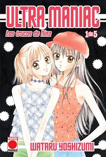 http://www.nuevavalquirias.com/ultra-maniac-los-trucos-de-nina-manga-comprar.html