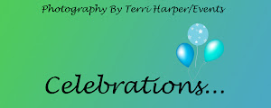 Photography By Terri Harper Events