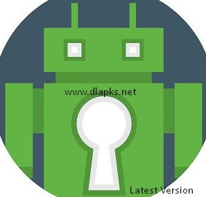 Kingroot apk free download for android