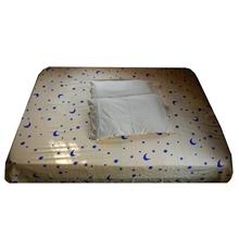 Bedsheets in Nigeria