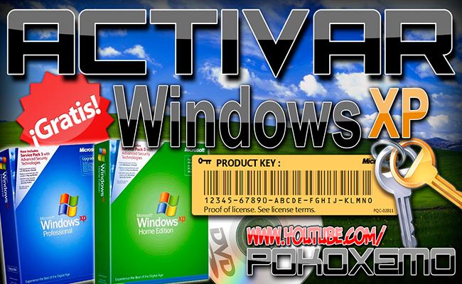 descargar iso de windows xp 32 bits por mega