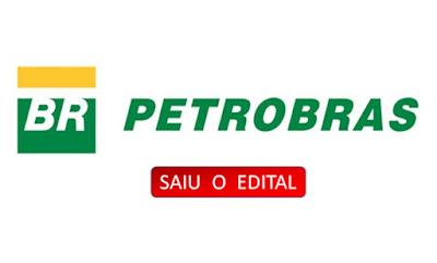 Resultado de imagem para Petrobras abre concurso para 666 vagas