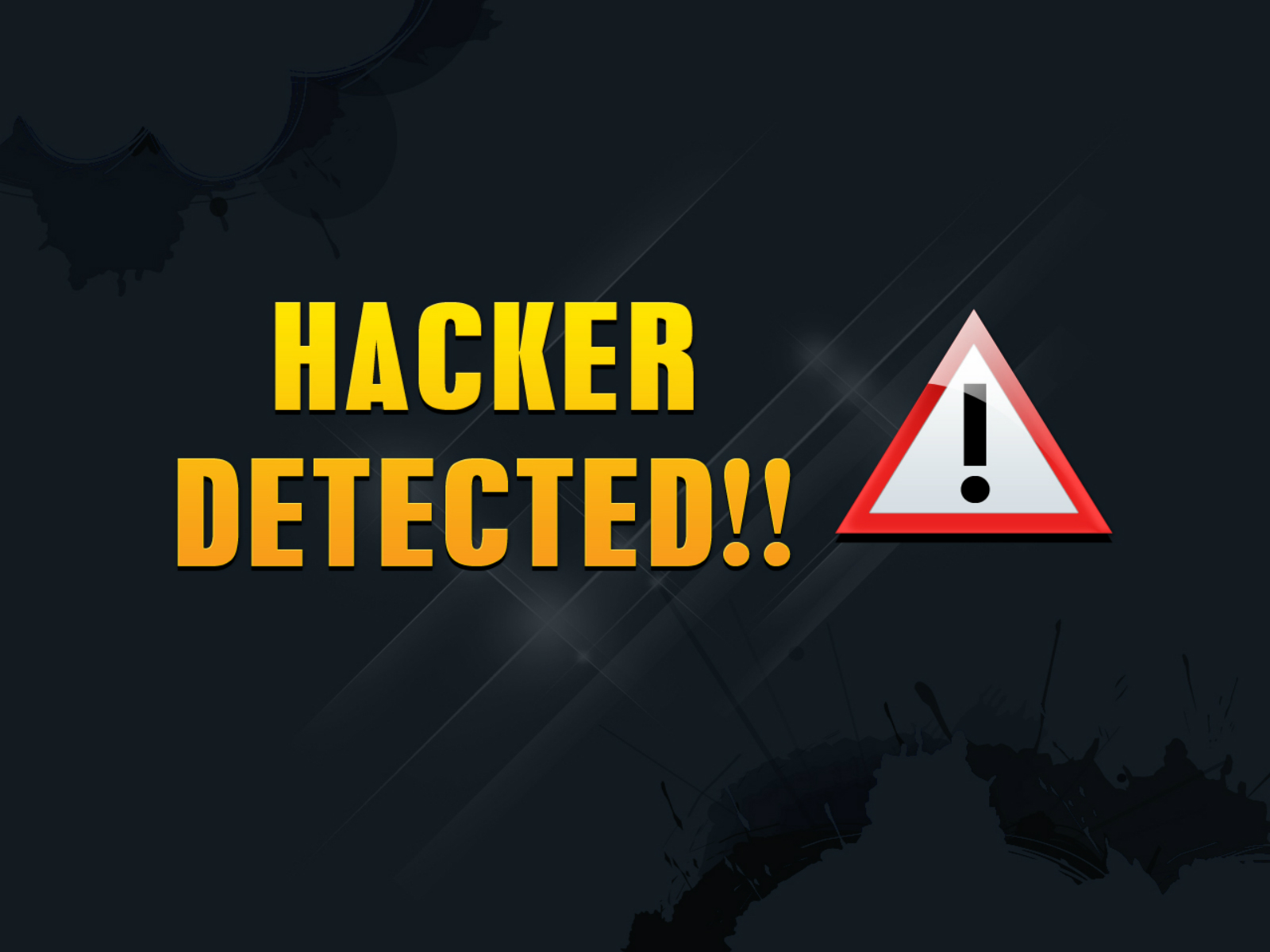 Hacker Indexes HD Wallpapers | Desktop Wallpapers
