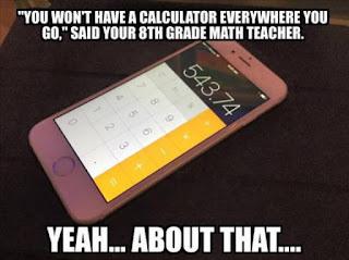 Funny Weekend Mobile Memes
