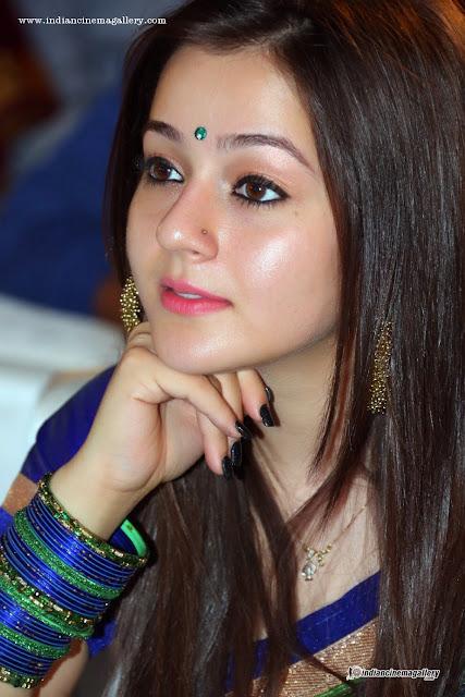 Bangla Choto Golpo