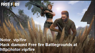 Notor vip fire || Notor. vip/fire Hack diamond Free fire Battlegrounds at http//notor.vip/fire