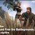 Notor vip fire || Notor. vip/fire Hack diamond Free fire Battlegrounds at http//notor.vip/fire