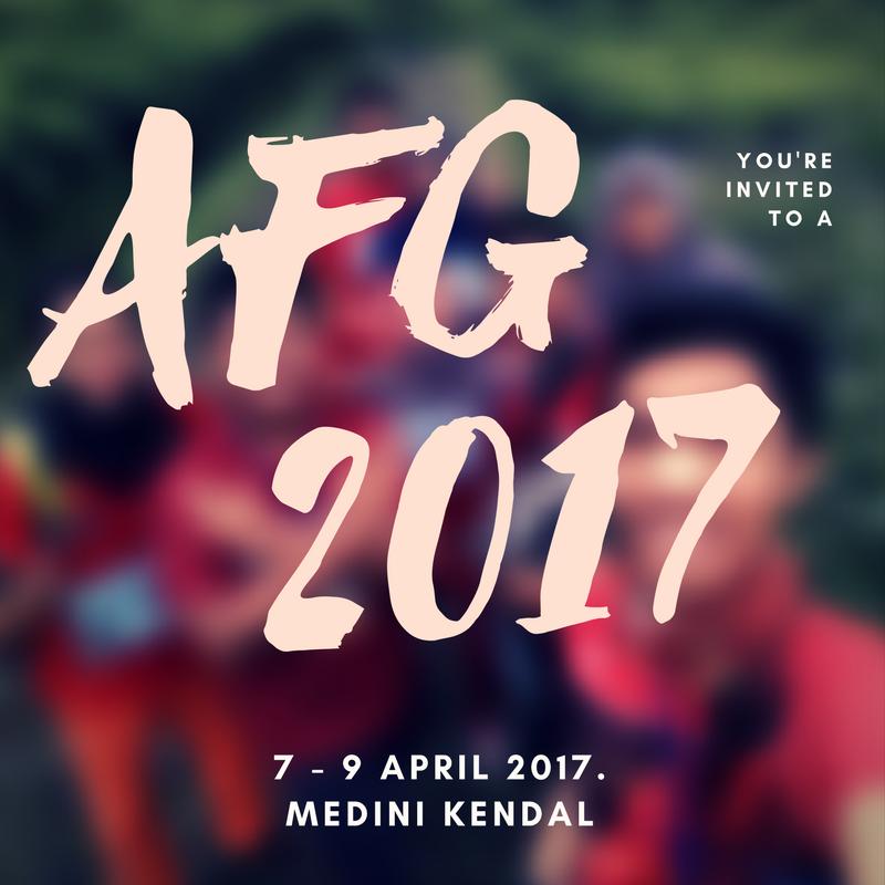AFG DNCC 2017