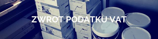 https://monikaimariuszusiebie.blogspot.com/2017/02/zwrot-podatku-vat-za-materiay-budowlane.html