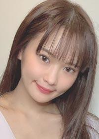 Actress Narumi Hirose