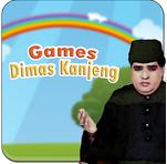 Game Dimas Kanjeng Gandakan Uang Apk v1.0 Free Casual