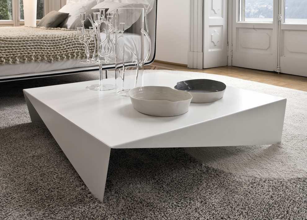 Mesas de centro modernas bonita decora o for Mesas de centro bonitas