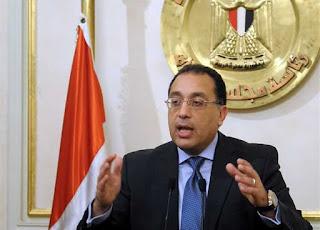 وزير الإسكان يعلن تفاصيل آلية التعامل مع المكاتب الاستشارية لاستخراج تراخيص البناء بالقاهرة الجديدة و6 مدن أخرى